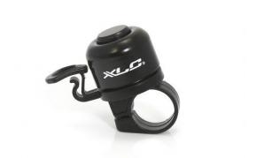XLC csengő mini több színben DD-M06