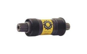 Truvativ Power Spline monoblokk 118mm