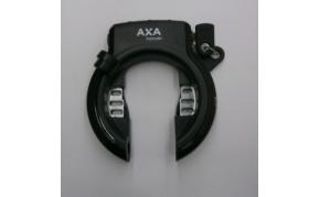 AXA Defender patkózár