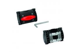 Polisport felerősítő adapter wallaroohoz