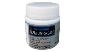 Shimano Dura-Ace premium Zsír 50g