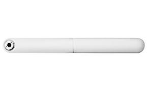 SKS Diago minipumpa fehér