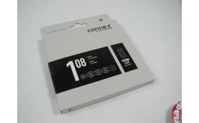 Connex 108 1 sebességes lánc