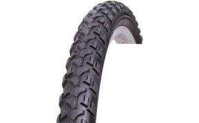 Vee Rubber 114C gumi külső 16x1,75