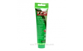 Weldtite TF2 teflonos zsír 125ml