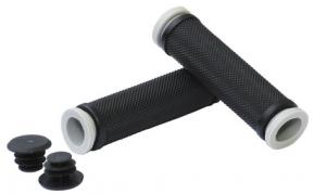 Bikefun Markolat Soft Rubber - HY-607-3