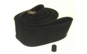 CST MTB gumi belső 26x1,75/2,125 48mm szelepszár auto szelep