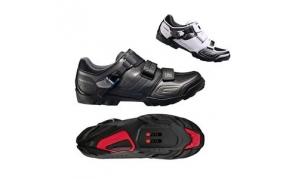 Shimano SH-M089 MTB cipő több színben/méretben