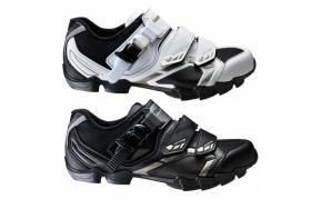 Shimano SH-WM63 MTB cipő