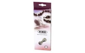 KMC K710 LÁNC 1SEB