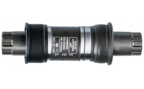 Shimano BB-ES300 ocatlink középcsapágy csavar nélkül