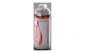 Coca Cola kulacs 500ml több színben