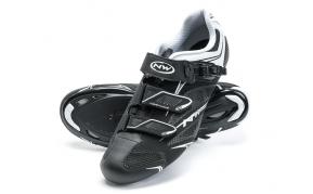 Northwave SONIC SRS országúti cipő 43,5