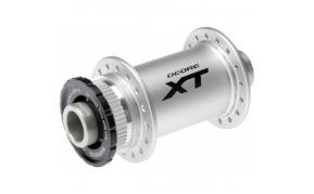 Shimano Deore XT centerlock első agy QR15 HB-M788ES