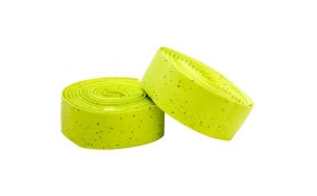 Selle Italia Smootape Corsa bandázs világos zöld