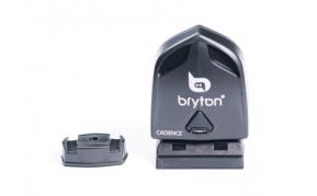 BRYTON CAD SENSOR pedálfordulat mérő