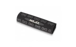 XLC láncvillavédő CP-N03 260x90x110mm