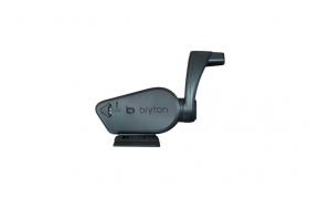 BRYTON COMBO sensor