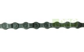 Sram pc-830 8s lánc