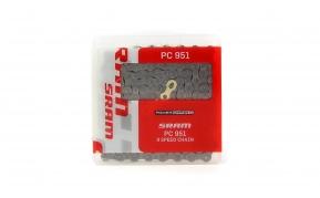 Sram pc-951 9s lánc
