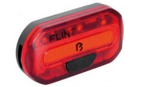 BIKEFUN FLINT hátsó lámpa