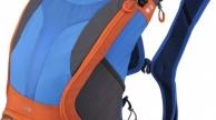 Shimano Unzen 15 All-mountain hátizsák ivótartály nélkül