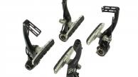 Shimano XT BR-T780 V-fék szett