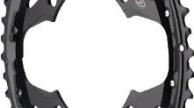 Shimano SLX FC-M660 lánckerék 44T
