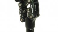 Suntour NCX rugós nyeregcső 27,2mm