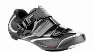 Shimano SH-WR42 országúti cipő
