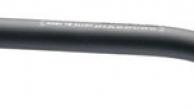BIKEFUN BIKEBONE hajlított kormány 740x31,8 mm
