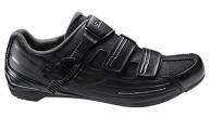 Shimano RP3 országúti cipő