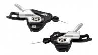 Shimano XT SL-M780-B váltókar 2/3x10seb I-SPEC B