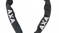 AXA CHERTO láncos zár 100cm